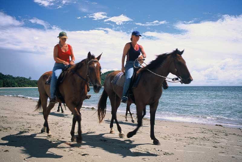 Horseback Riding Fethiye - Fethiye Activities | Haqqi Tours