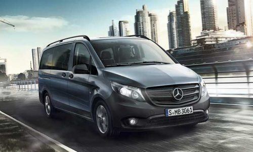 Mercedes-Vito-Tourer-1