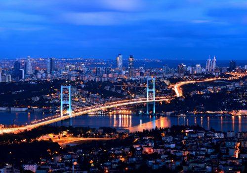 Istanbul_Turkey_Houses_511832_2880x1800